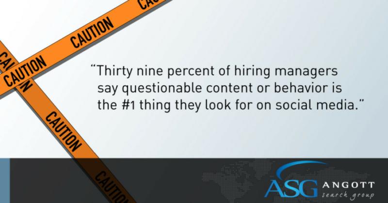 39%socialmedia