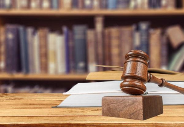 Legal-System_web (1)