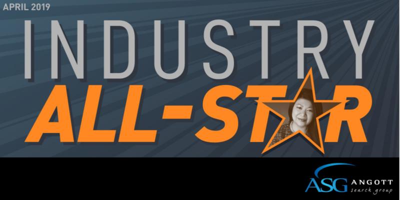 IndustryAllStar.041519