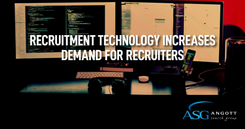 RecruitmentTech.051419