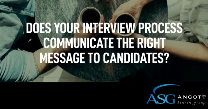 Interview Process 06.17.19