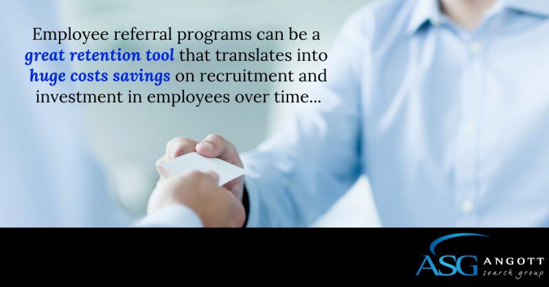 Great Employee Referral Program FFP Aug.081319