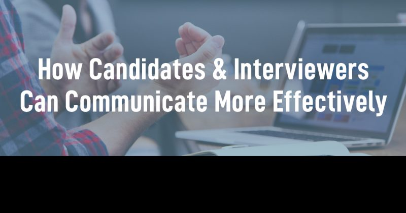 11-21_-_How_Cand_and_Interviewers_Communicate_Easier_-_Black
