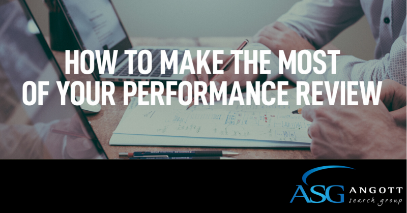 How to make the most of your performance review 12.9.19 (003)