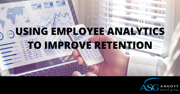 Using Employee Analytics 3.18.2020 (2)