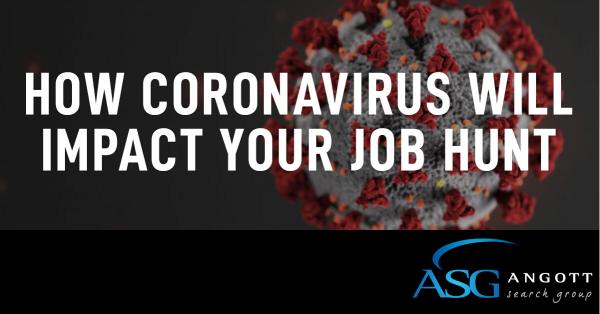 Coronavirus article 4.6.2020
