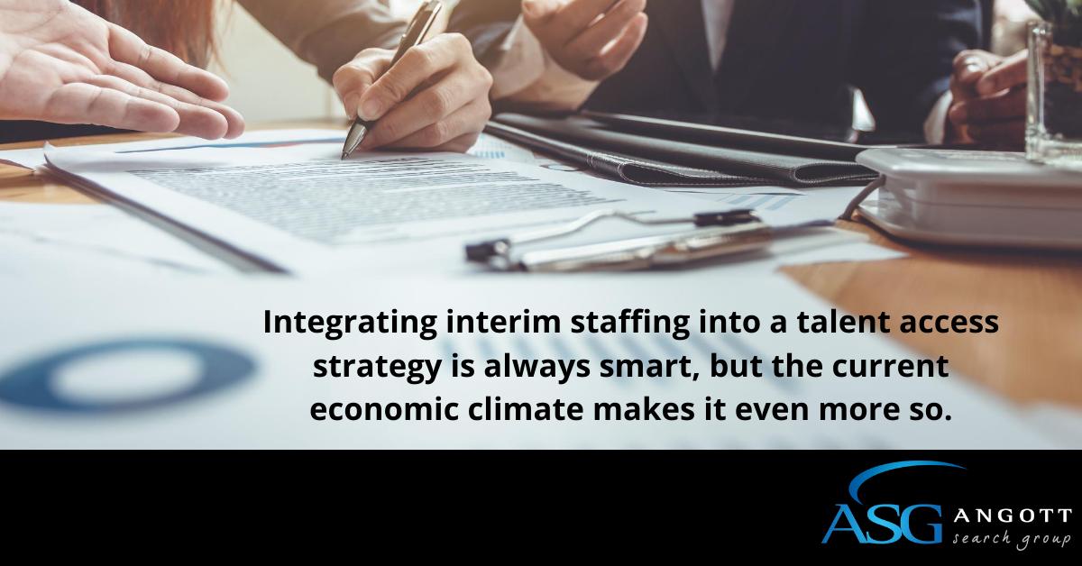 Interim Staffing Crisis article.081720