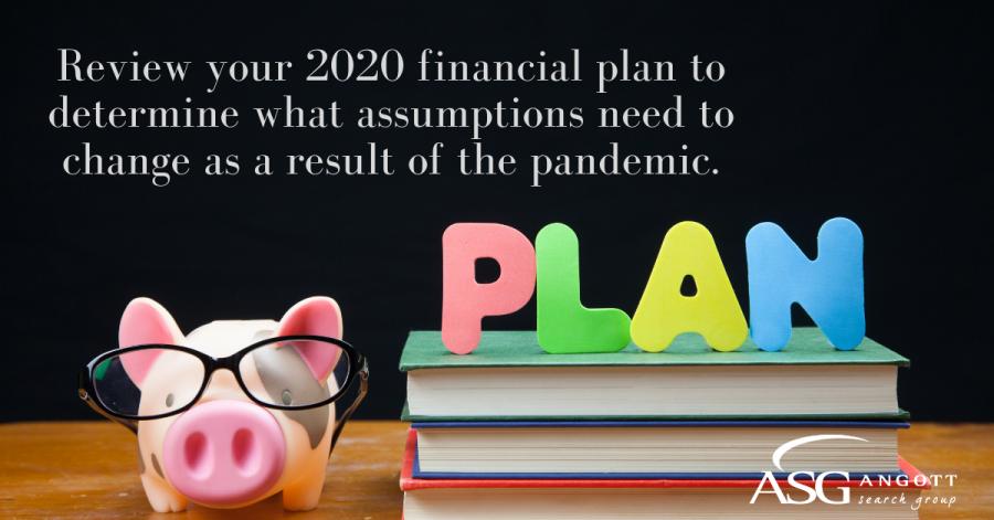 FinancialPlanningArticle.011921